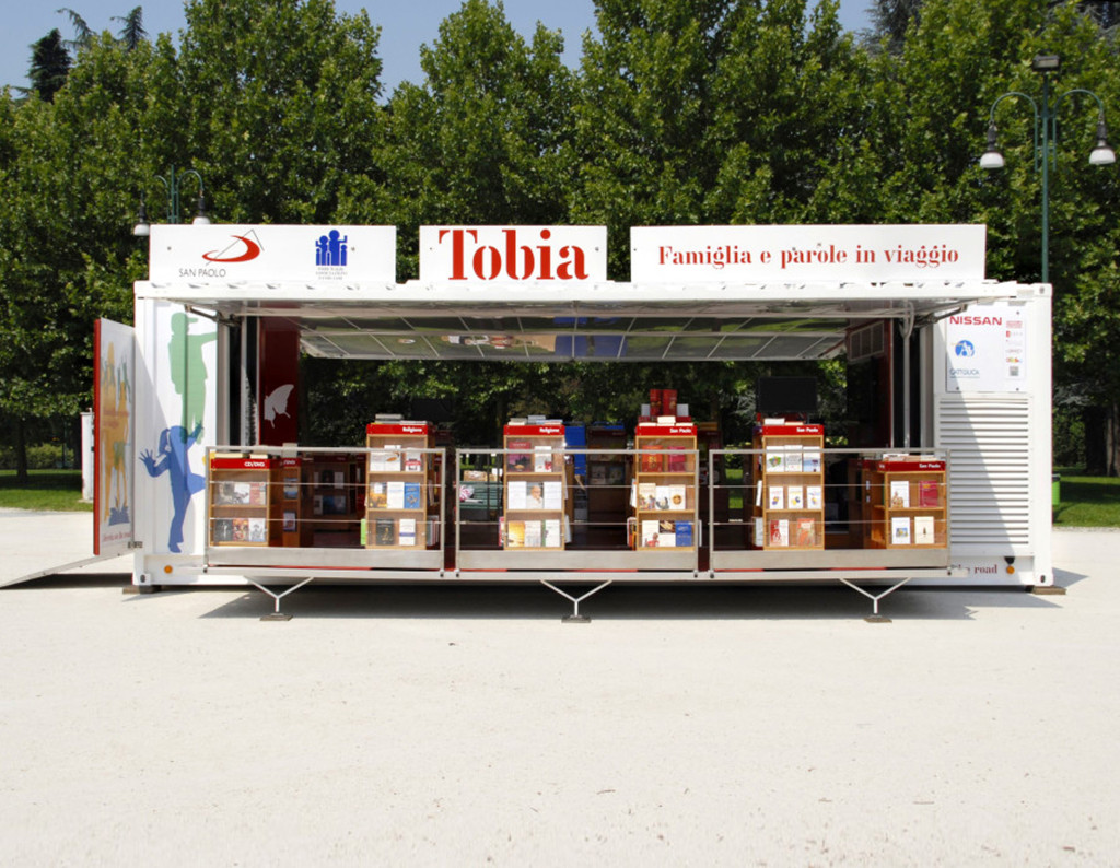 libreria-tobia_10-18,06x14