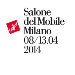Salone_2014