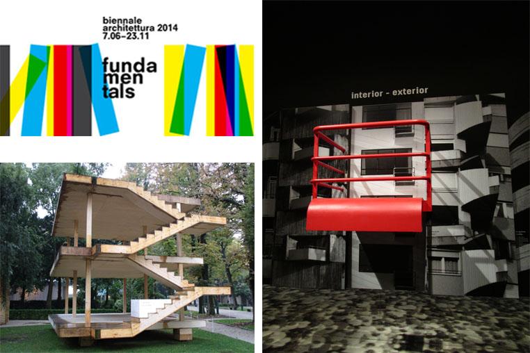 BiennaleVenezia2014